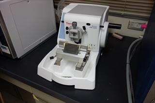 Microm HM325_R