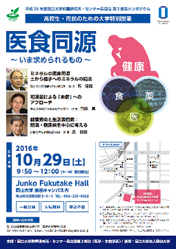 symposium20161029