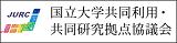 03.拠点評議会
